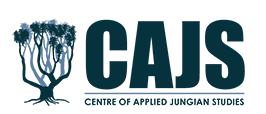 The Centre for Applied Jungian Studies
